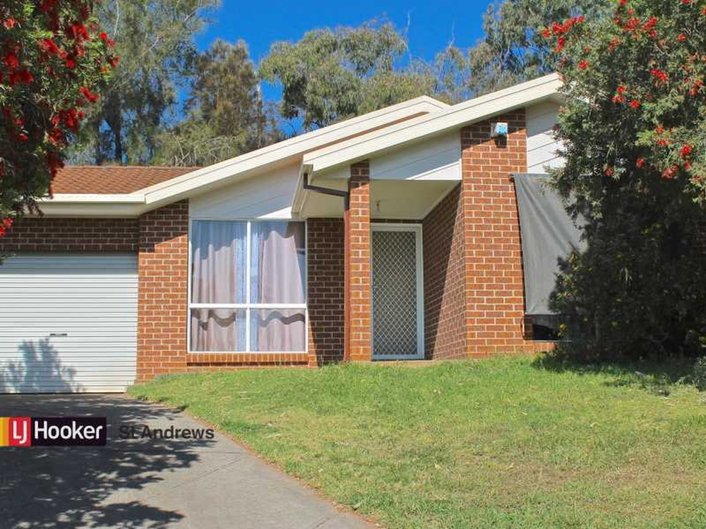 12 Lyell Pl Bow Bowing, NSW 2566