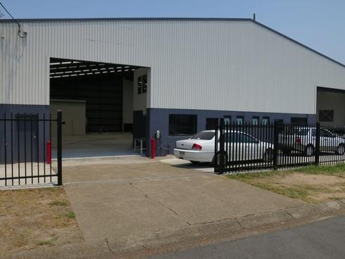 3 Pendrey Court Woodridge, QLD 4114