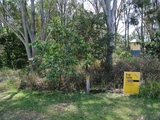 1 Pinetrees Street Lamb Island, QLD 4184