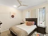 9 Palmer Street North Lakes, QLD 4509