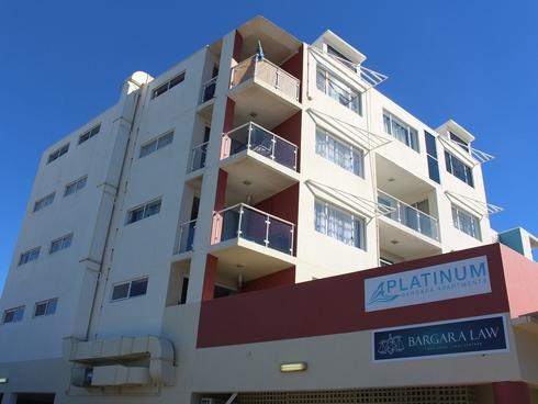 2/5 Whalley Street Bargara, QLD 4670