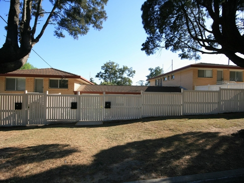 1/7 Woodville Place Annerley, QLD 4103