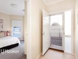3a Fourth Avenue Ascot Park, SA 5043