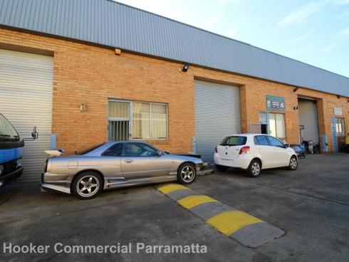 Unit 6/10-16 Sturt Street Smithfield, NSW 2164