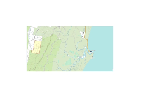 Lot 139 & 140 Red Root Road Pillar Valley, NSW 2462