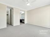 26 Boden Crescent Oran Park, NSW 2570