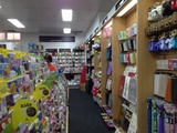 131 George Street Brisbane, QLD 4000