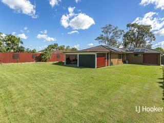 4 Carissa Street Mount Cotton , QLD, 4165