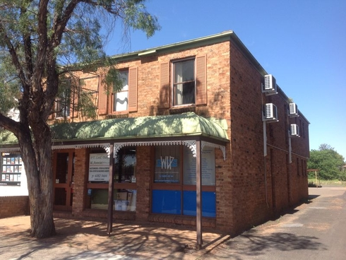 268 Macquarie Street Dubbo, NSW 2830