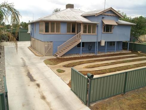 29 Charles Street Roma, QLD 4455