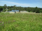 Lot 38 Swan Ridge Place Moruya, NSW 2537