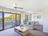 7/1A Mitchell Parade Mollymook, NSW 2539