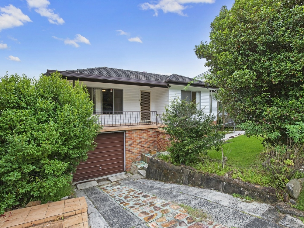 20 Tania Drive Point Clare, NSW 2250