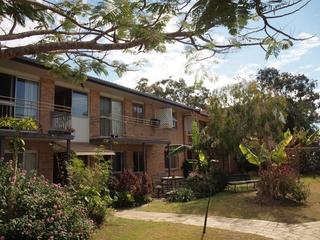2/44 Spenser Street Iluka , NSW, 2466