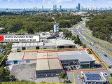 Cnr Nerang-Southport Rd and Bailey Cres Southport, QLD 4215