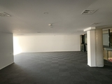 Suite 22A/25-29 Lonsdale Street Braddon, ACT 2612