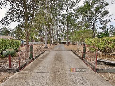 47-49 Drover Cr Jimboomba, QLD 4280