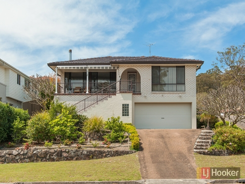 36 Corrie Parade Corlette, NSW 2315