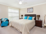 69 Peachey Circuit Karuah, NSW 2324