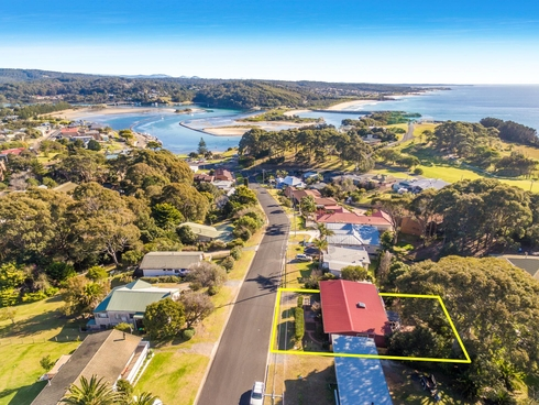11 Bay Street Narooma, NSW 2546