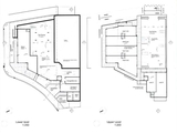 Lot 2 Wickfield Circuit Ambarvale, NSW 2560
