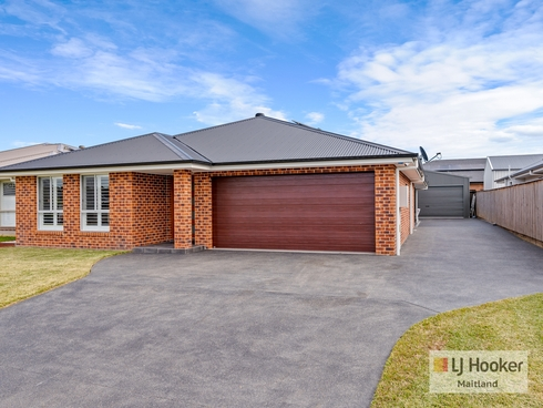 101 Grand Parade Rutherford , NSW, 2320
