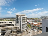 Unit 603/18-20 Smart Street Charlestown, NSW 2290