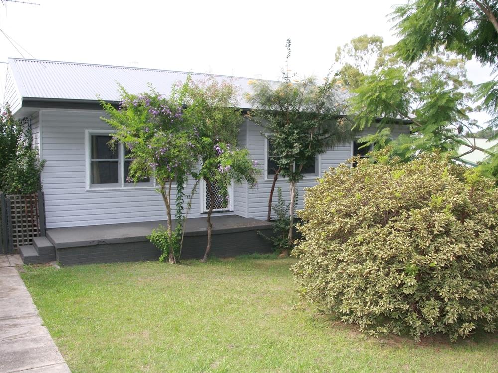 196 Cameron Street Wauchope, NSW 2446