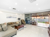 31a Denman Road Georges Hall, NSW 2198