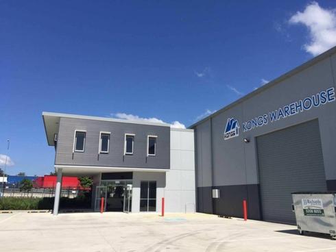 2 Siltstone Place Berrinba, QLD 4117