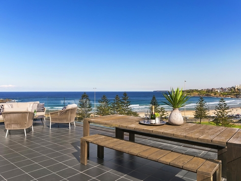 13/232 Campbell Parade Bondi Beach, NSW 2026