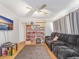 140 Carpenter Street Colyton, NSW 2760