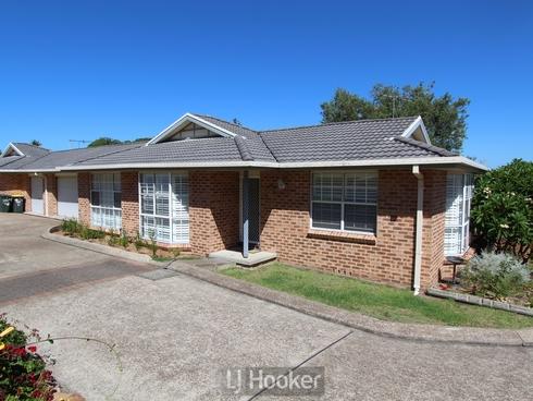 5/14 Baroonba Street Whitebridge, NSW 2290