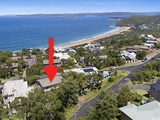 3 Smithy Street Killcare Heights, NSW 2257