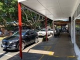 33 First Avenue Sawtell, NSW 2452