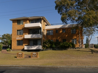 Unit 3/43-45 Beach Street Tuncurry , NSW, 2428