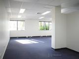 109 Upton Street Bundall, QLD 4217