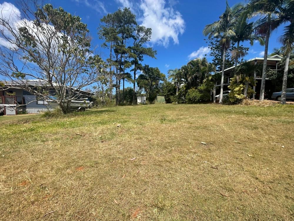 46 Cavendish Russell Island, QLD 4184