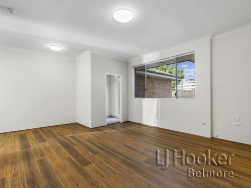 6/175 Lakemba Street Lakemba, NSW 2195