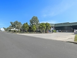 Lot 1/231 Milperra Road Bankstown Airport, NSW 2200