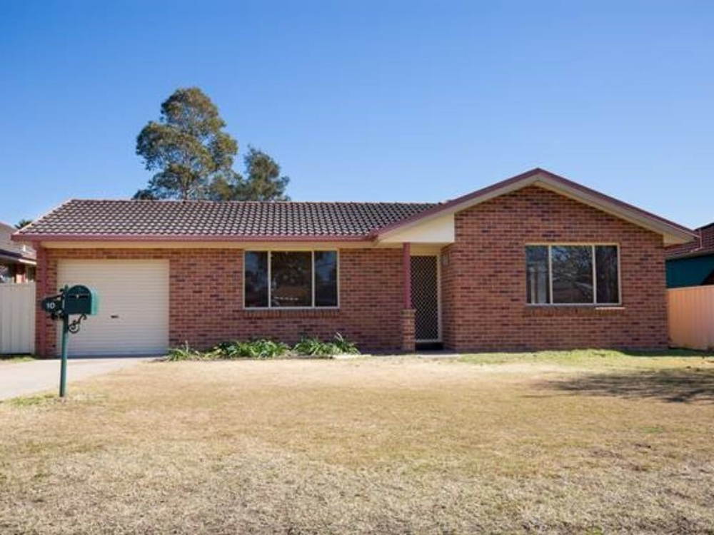 10 chisholm court raymond terrace nsw 2324 house for - Lakeside swimming pool raymond terrace ...