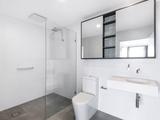 608/9-13 Parnell Street Strathfield, NSW 2135