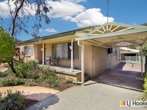 50 Earle Street Doonside, NSW 2767