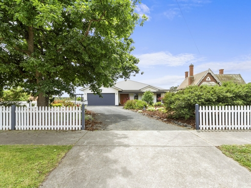 46 Queen Street Rosedale, VIC 3847