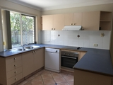 17/8 Channel Street Cleveland, QLD 4163