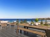 13/232 Campbell Parade Bondi Beach, NSW 2026