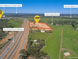 Lot 7/600 Great Northern Highway Muchea, WA 6501