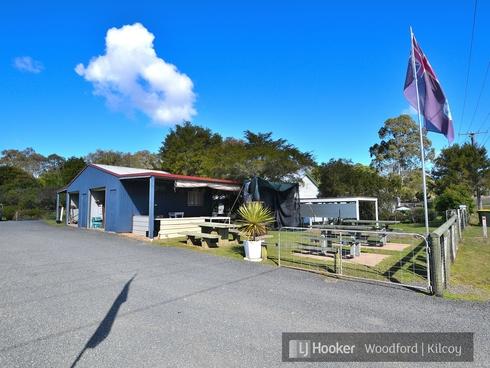 4 Currawong St Jimna, QLD 4515