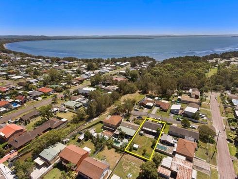 2 Glenbrook Street Long Jetty, NSW 2261