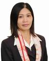 Shannen Lai
